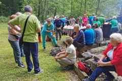 16. Virovitički susreti planinara