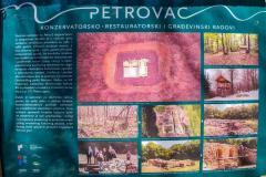 petrova-gora-10
