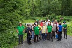 13. virovitički susreti planinara