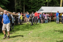 5.6.16. - 11. virovitički susreti planinara
